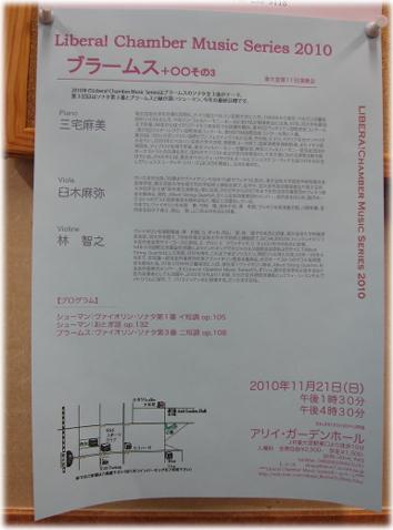 11f-21-2.jpg