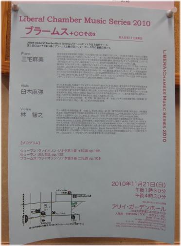 11f-22-1.jpg